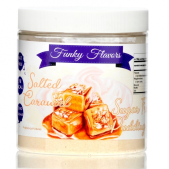 Funky Flavors Pudding 350 g