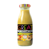 GREAT Smoothie 215 ml