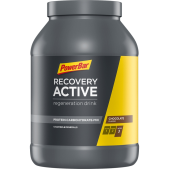 PowerBar Recovery Active - 1210 g