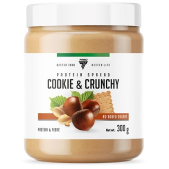 TREC Protein Spread Coconut and Crunchy - 300 g