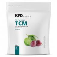 KFD Premium TCM - 500 g (Jabłczan Kreatyny)