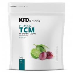 KFD Premium TCM - 300 g