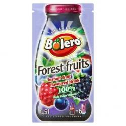 Bolero Instant Drink 9g [12pcs box]