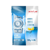 ActivLab HOT SPORT DRINK 1000g