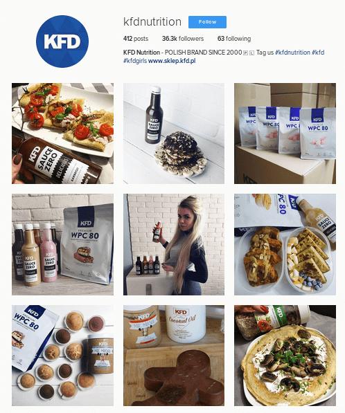 Instagram_KFD